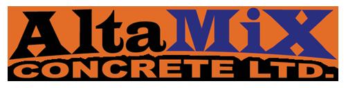 Altamix Concrete